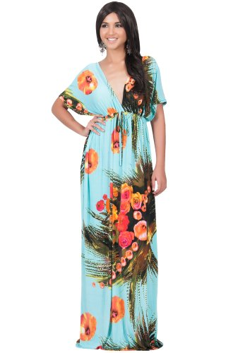 12 plus size maxi dresses for summer 2016