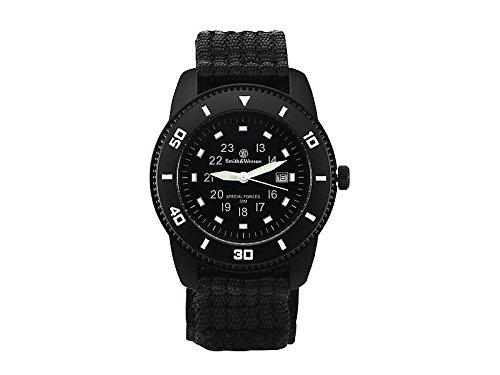 smith-wesson-sww-5982-reloj-para-hombres-correa-de-plastico