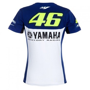 Vr46 Motogp 正規輸入品 Valentino Rossi バレンティーノ ロッシ