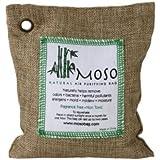 Standard Moso Charcoal Air Purifying Bag 220g