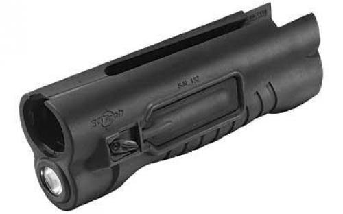 Eotech Integrated Fore-End Flashlight Ifl-Rem-250