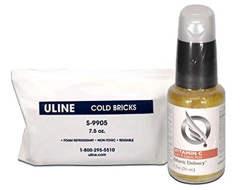 quicksilver-scientific-vitamin-c-and-r-lipoic-acid-drops-with-etheric-delivery-phospholipid-encapsul