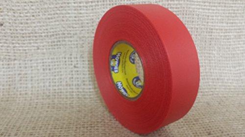 6-rouleaux-Howies-blanc-chaussette-Shin-Pad-ruban-de-24-mm-x-30-m-Street-Rollers-en-ligne-de-Hockey-sur-glace