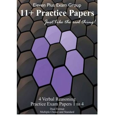 verbal-reasoning-eleven-plus-practice-papers-vr1-vr4-80-questions-50-minutes-author-eleven-plus-exam
