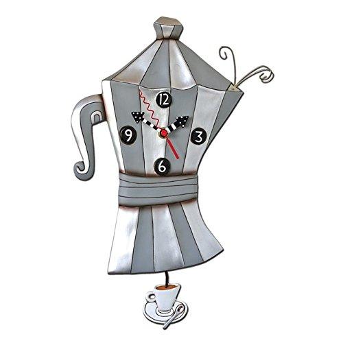 allen-design-orologio-allen-caffettiera-c-tazzina-38cm