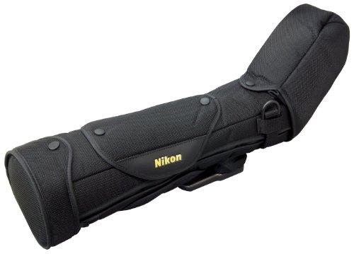 Nikon EDG Fieldscope 85 SOC-8 Stay-on Case