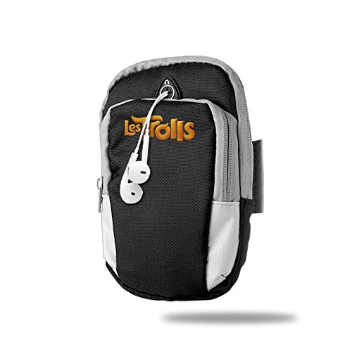 lhlkf-trolls-cool-arm-bag-for-outdoor-sports
