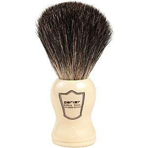 Shop for shaving brush online at Target. Free shipping & returns and save 5% every day with your Target REDcard.
