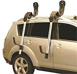 Malone Auto Racks A/L Telos Load Module