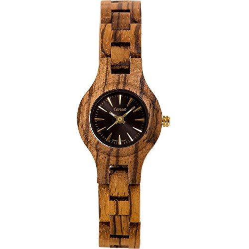 tense-l7509z-mini-pacifico-hombre-madera-reloj