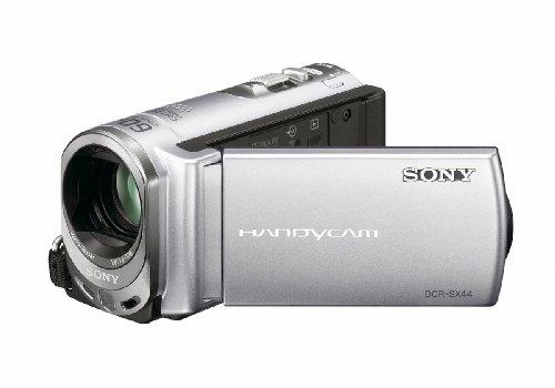 Panasonic Цифровая Видеокамера Инструкция
