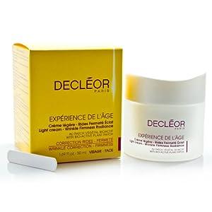 Decleor Experience De L'Age Rich Cream 1.69 fl oz.