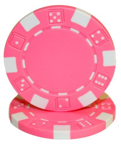 50-clay-composite-striped-dice-115-gram-poker-chips-by-brybelly