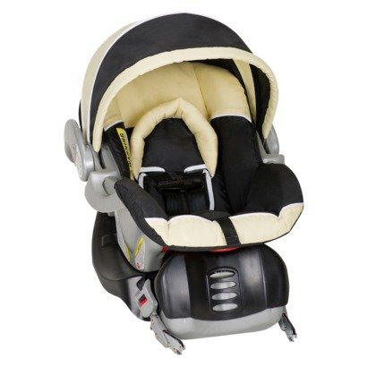 baby trend flex loc 30 lb infant car seat kayla o deals associated with amazon. Black Bedroom Furniture Sets. Home Design Ideas