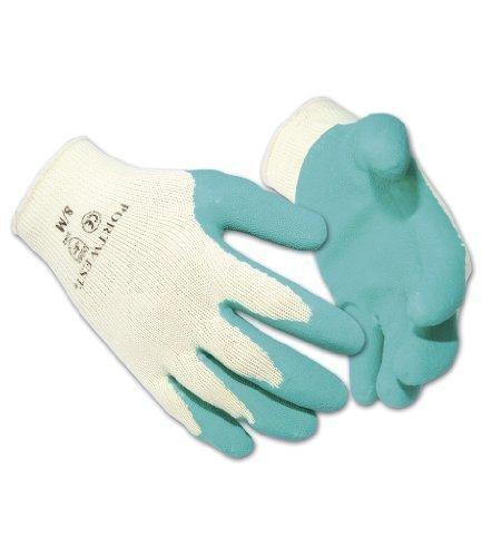 portwest-fortis-grip-gloves-orange-m