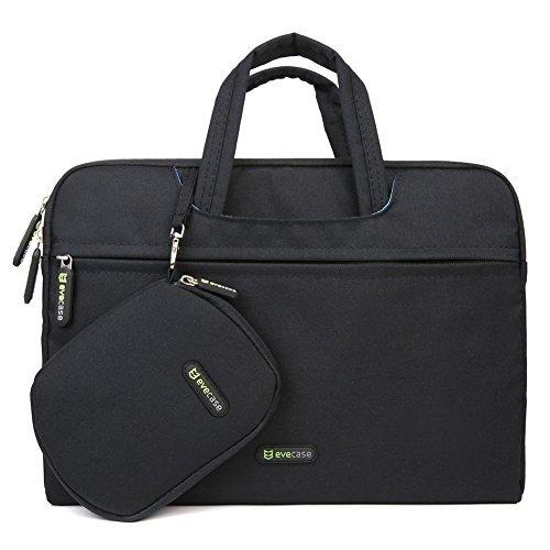 evecase-133-14-pollici-custodia-borsa-protettiva-in-nylon-per-tablet-e-portatile-da-133-14-pollici-c