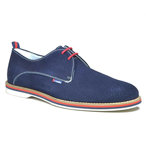 zapatos-rodia-serraje-pintor-azul-color-azul-talla-41