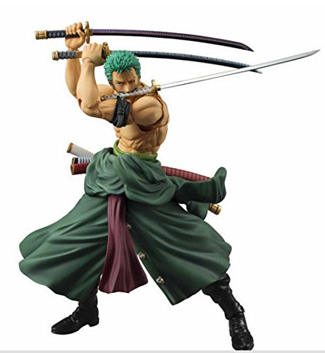 Zoro-Figure-SHF-PVC-180mm-One-Piece-Action-Figures-SHFiguarts-Anime-Toys-Roronoa-Zoro-Model-Onepiece-Action-Figures