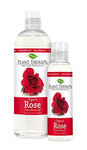 Organic-Rose-Hydrosol-Flower-Water-Floral-Water-Hydrolats-Distillates-Bi-Product-of-Essential-Oils