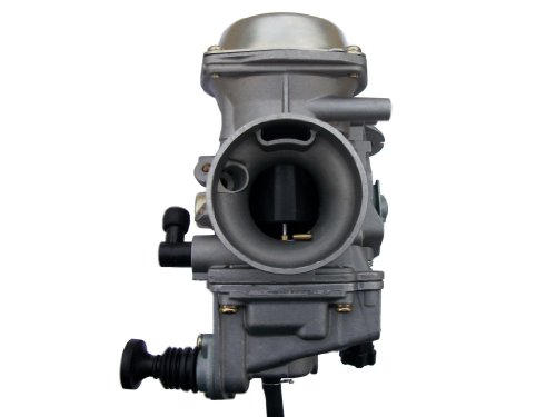 Carburetor for HONDA TRX 450 TRX450 Foreman Carb 1998 1999 2000 2001 2002 2003 2004a (Honda 450 Carburetor compare prices)