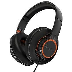 SteelSeries Siberia 150 61421 Gaming Headset