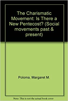there nothing new about new social movements Although social movements around the world differ from each other in many ways an example of this stage would be the civil rights movement in the early 1950s there was, of course teacher tools new.