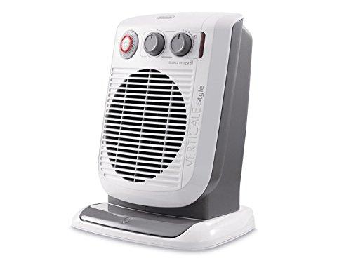 delonghi-hvf-3552-tb-riscaldamento-rapido-con-3-livelli-di-calore-molto-silenzioso-protezione-dagli-