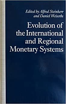 the international monetary system essay The international monetary system: essays in world economics by richard n cooper cambridge, ma, the mit press, 1987 284 pp $2750, cloth $995, paper.
