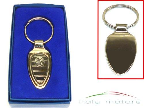alfa-romeo-schlusselanhanger-logo-verchromt-chrom-metall-fanartikel-accessoir