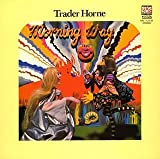 Morning Way (Jpn) by Trader Horne (2007-06-18)