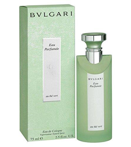bulgari-ep-vert-edc-vapo-75-ml-1er-pack-1-x-75-ml