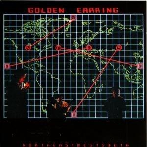Golden Earring - N. E. W. S. - Zortam Music