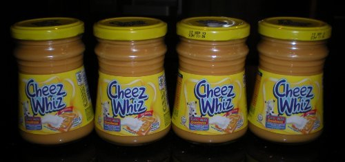 cheez-whiz-original-plain-cheese-dip-8-ounce-pack-of-4-by-kraft