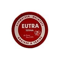 Eutra Tetina 1010500
