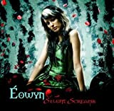 Eowyn - 2008 - Silent Screams [US] [Female]