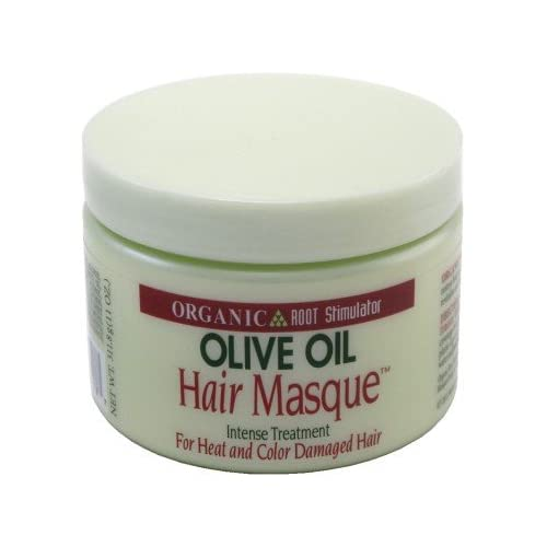 ORS Hair Masque
