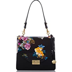 Ophelia Shoulder Bag<br>Versailles