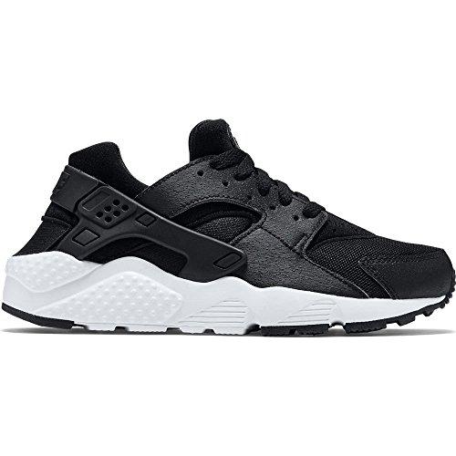 Nike Bambino Huarache Run (GS) scarpe da corsa multicolore Size: 38