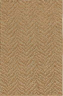 Shaw - Premiere - Nature's Inspiration Area Rug - 7'6