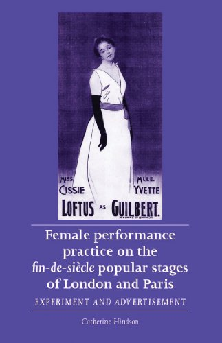 Female performance practice on the fin-de-si PDF