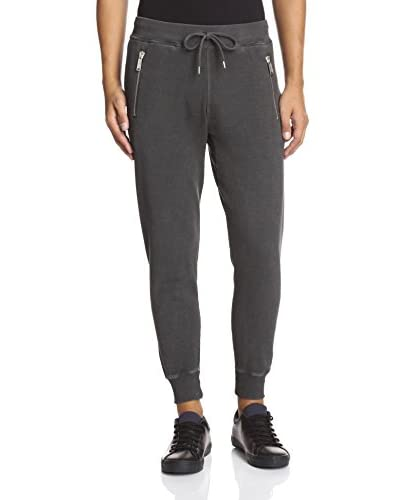 DSQUARED2 Men's Jogger Sweatpants