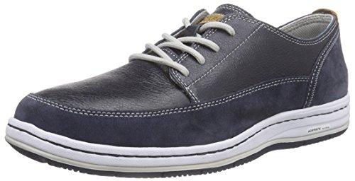 rockport-weekend-retreat-mudguard-chaussures-a-lacets-homme-bleu-blau-indigo-blue-425