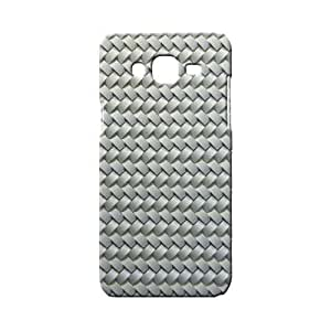 G-STAR Designer Printed Back case cover for Samsung Galaxy J1 ACE - G4831