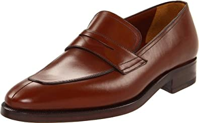 6眼皮鞋鞋带的系法图解