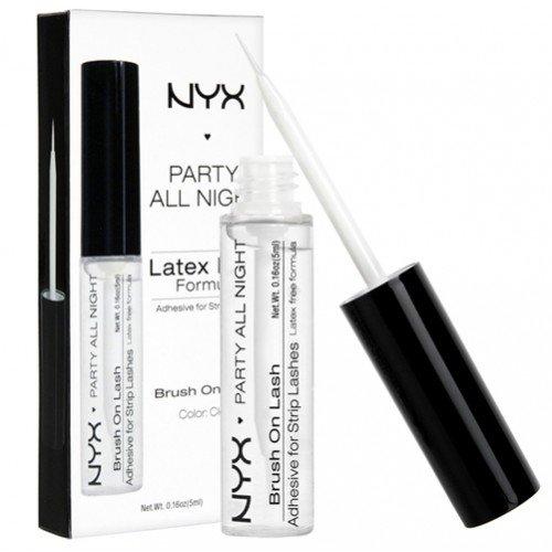 nyx-latex-free-eye-lash-glue-clear