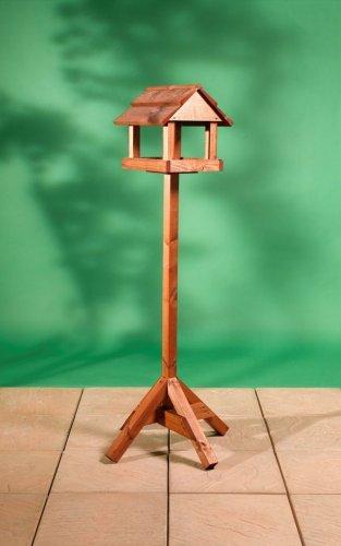 Bird Bistro