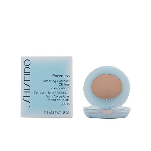 Shiseido 18147 Fondotinta