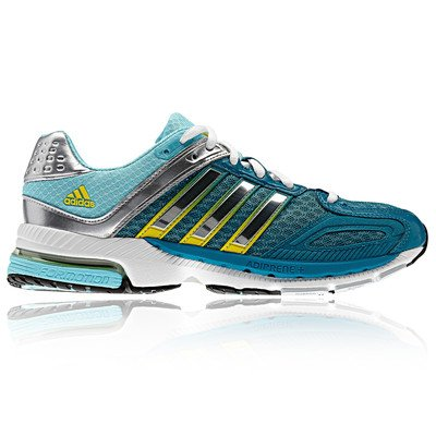 adidas Performance Supernova Sequence 5 Running Shoes Womens by Vista Trade Finance & Services S.A.