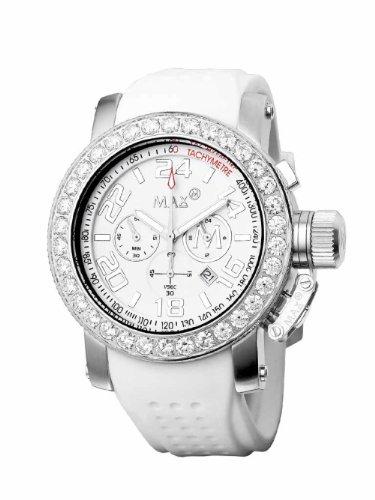 MAX Watches 5-max487