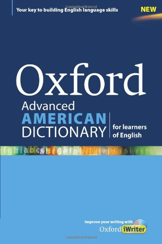 OXFORD DICTIONARY PDF | OXFORD DICTIONARY PDF